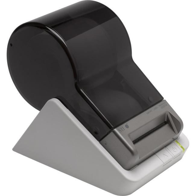 Seiko Label Printer SLP650SE SLP 650SE