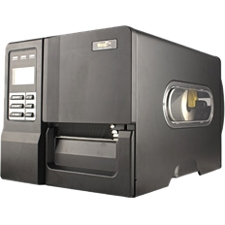 Wasp Industrial Barcode Printer 633808404062 WPL406