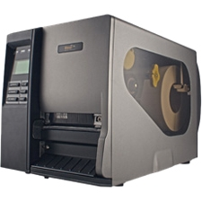 Wasp Industrial Barcode Printer 633808404116 WPL612