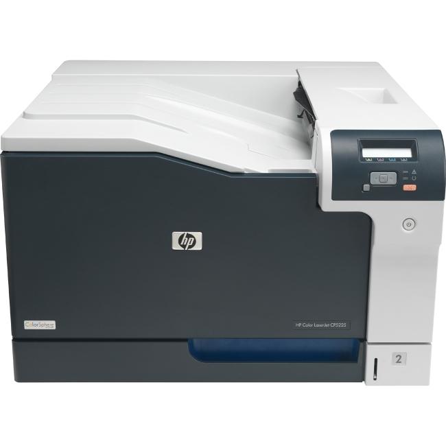 HP Color LaserJet Professional Printer (CE712A) - Refurbished CE712AR#BGJ CP5225DN