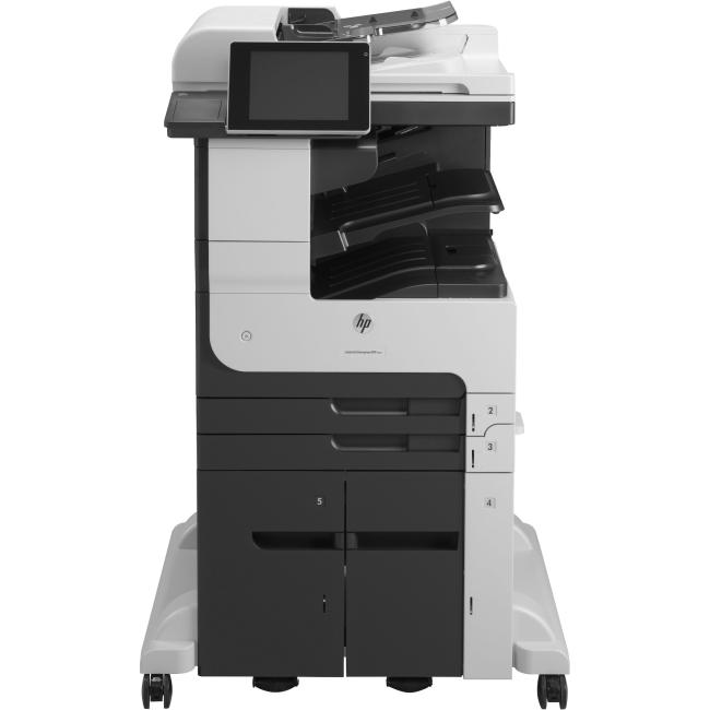 HP LaserJet Enterprise 700 MFP CF068A#201 M725Z