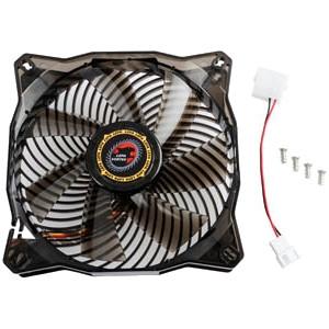 LEPA 14cm PWM Fan LP-VX14P