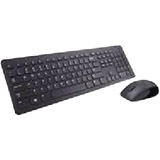 Protect Dell KM632 Combo Keyboard & Mouse Cover DLB-1400-104