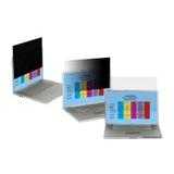 Lenovo Privacy Screen Filter 4Z10A22782
