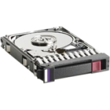 HP 4TB 6G SAS 7.2K 3.5IN DP MDL SC HDD 695510-B21