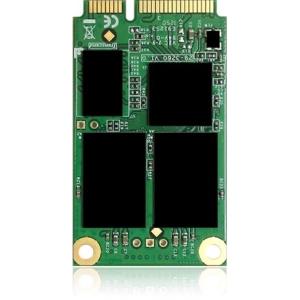 Transcend SATA II 3Gb/s mSATA SSD TS32GMSA630 MSA630