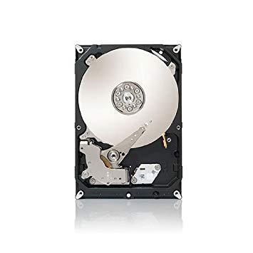 GeoVision Hard Drive 72-HD3TB-302