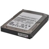 "IBM 600GB 10,000 rpm 6Gb SAS 2.5"" HDD 00W1160"