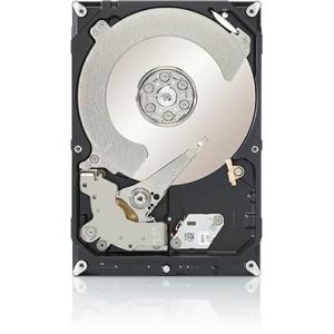 Seagate Desktop SSHD ST2000DX001