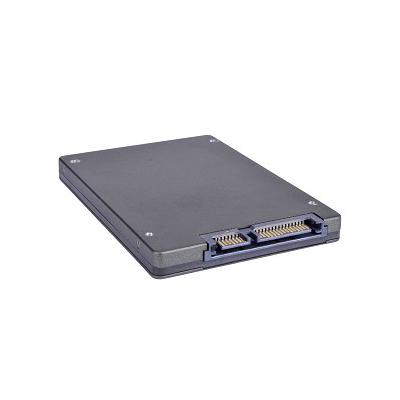 Lenovo NAS SSD 128GB for PX4-300D/PX6-300D/PX4-300R (Micron MTFDDAC128MAM-1J1) 4N40A33715