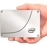Intel DC S3500 Solid State Drive SSDSC2BB080G401