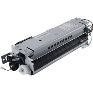 Dell 110v Fuser for Dell B2360d/ B2360dn/ B3460dn/ B3465dn/ B3465dnf Laser Printers GJPMV