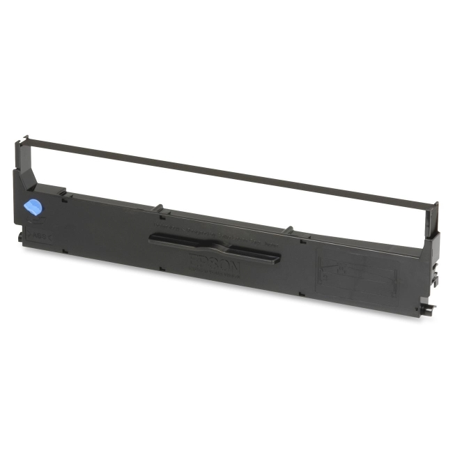 Epson Ribbon Cartridge S015631