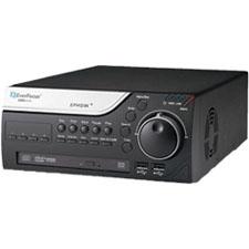 EverFocus EPHD04 4 Channel Real Time HDcctv DVR EPHD04/2T EPHD04/2