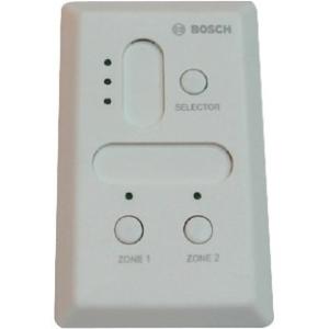 Bosch Wall Panel PLE-WP3S2Z-US