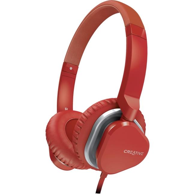 Creative Hitz Headset 51EF0640AA010 MA2400