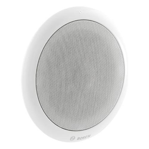 Bosch LC1 Modular Ceiling Loudspeaker Range LC1-UM06E8