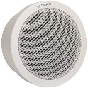 Bosch Metal Cabinet Loudspeaker LB1-UM06E-1