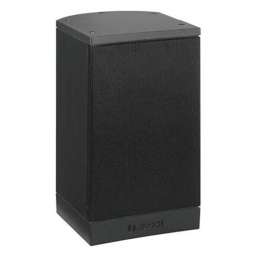 Bosch Premium-sound Cabinet Loudspeaker 20 W Charcoal LB1-UM20E-D LB1?UM20E?D