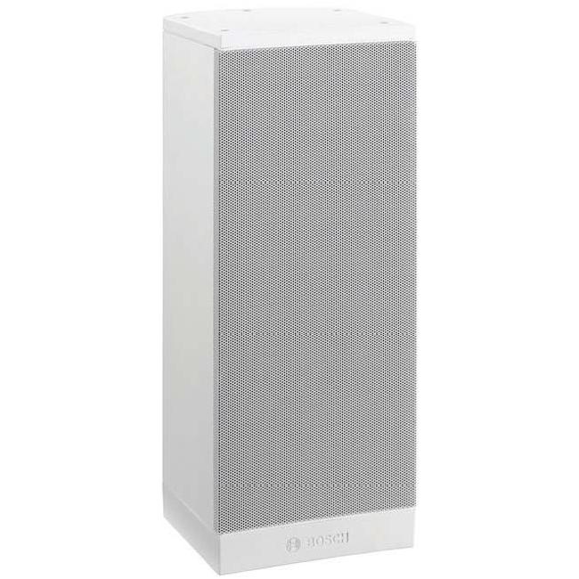 Bosch Premium-sound Cabinet Loudspeaker 20 W White LB1-UM20E-L LB1?UM20E?L