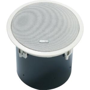 Bosch Premium-sound Ceiling Loudspeaker 30W LC2-PC30G6-8 LC2?PC30G6?8