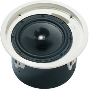 Bosch Premium-sound Ceiling Loudspeaker 30W LC2-PC30G6-8L LC2?PC30G6?8L