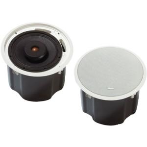 Bosch Premium-sound Ceiling Loudspeaker 64W LC2-PC60G6-12 LC2?PC60G6?12