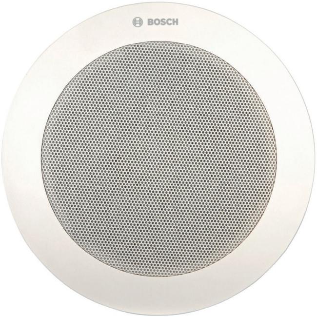 Bosch Ceiling Loudspeaker 12 W LC4-UC12E LC4?UC12E
