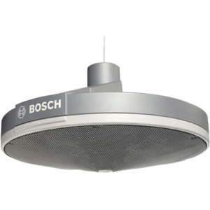 Bosch Hemi-directional Loudspeaker LS1-OC100E-1 LS1?OC100E?1