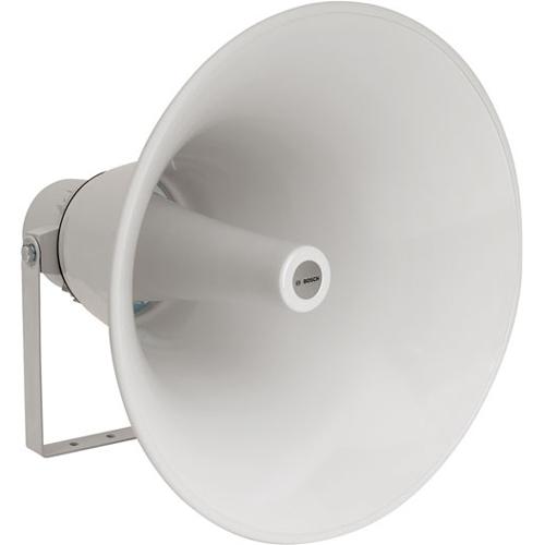Bosch Horn Loudspeaker LBC3484/00-US LBC 3484/00