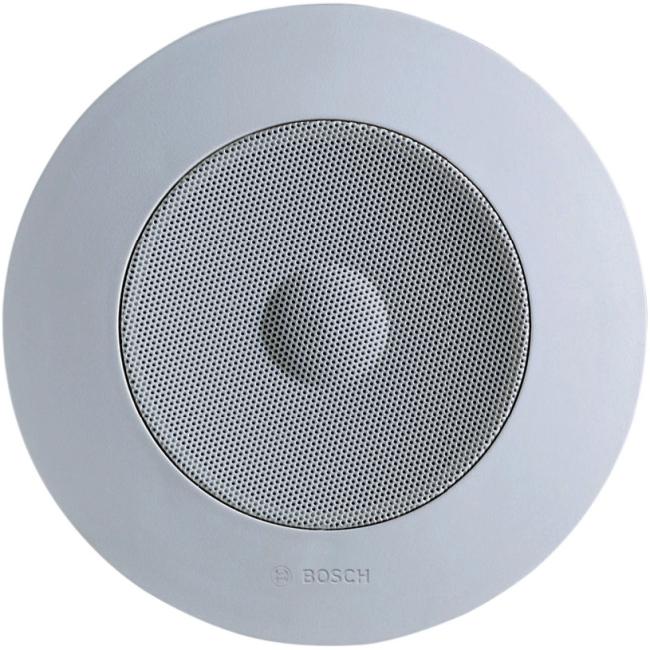 Bosch Ceiling Loudspeaker LBC3951/11-US LBC 3951/11