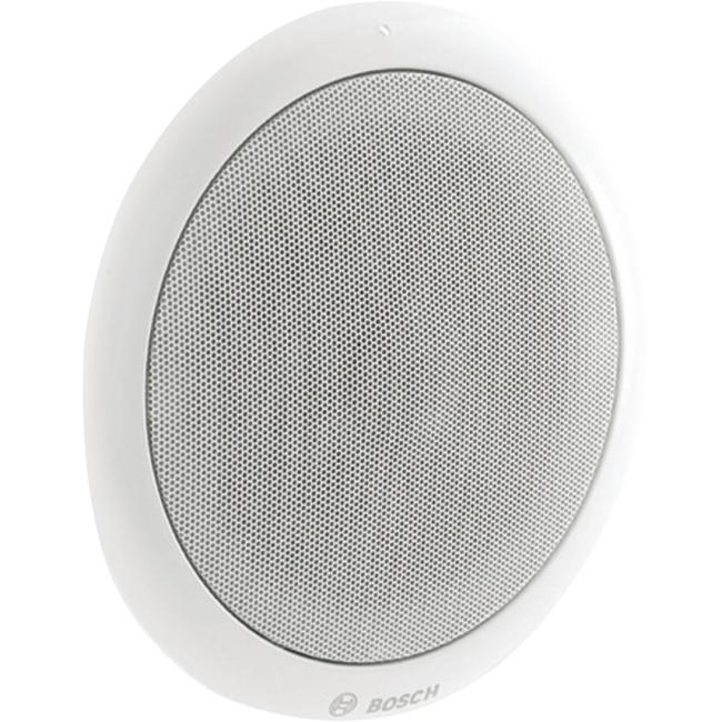 Bosch Ceiling Loudspeaker 6 W LC1-WM06E8
