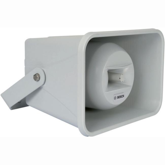 Bosch Music Horn Loudspeaker LH1-UC30E LH1?UC30E