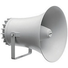 "Bosch Horn, Circular, 15"" without Driver LBC3404/16 LBC 3404/16"