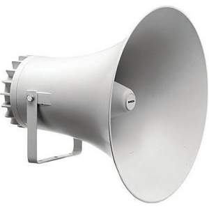 "Bosch LBC Horn, Circular, 20"" without Driver LBC3405/16 3405/16"