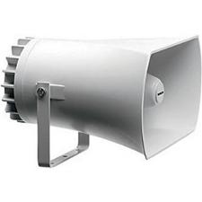 "Bosch Horn, Rectangular, 9 x 15"" without Driver LBC3406/16 LBC 3406/16"