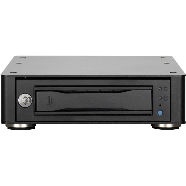 CRU Drive Enclosure 35180-3199-0000 RTX115DC-3Q