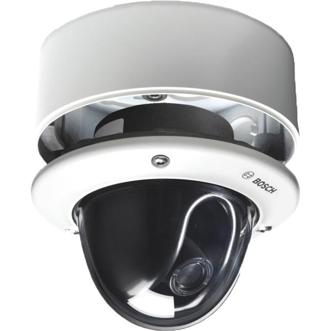 Bosch FlexiDome VR Dummy Camera NIN-DMY