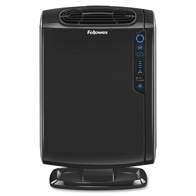 Fellowes AeraMax Air Purifier w/ Sensor 9286101