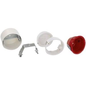 Bosch Mounting Ring LC1-CMR LC1?CMR