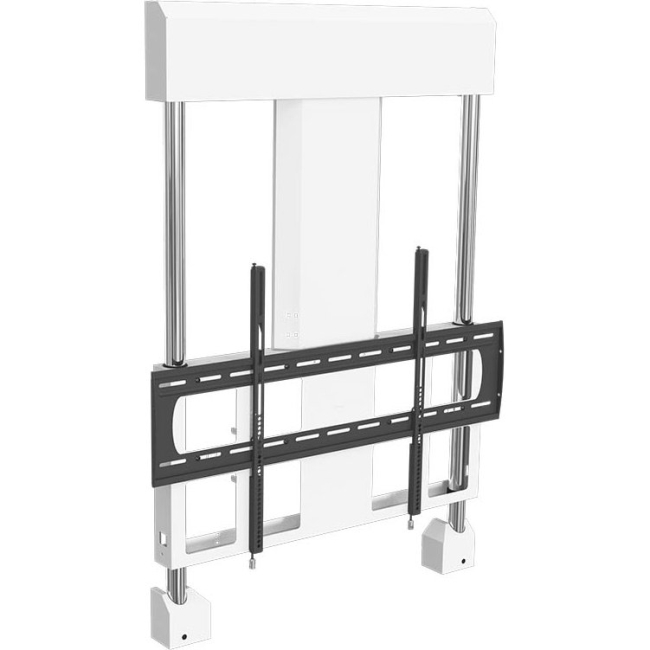Premier Mounts Flat-Panel Lifting System FPS-200