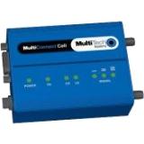 Multi-Tech 1xRTT Cellular Modem MTC-C2-B06-N3 MTC-C2