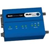 Multi-Tech 1xRTT Cellular Modem MTC-C2-B08-N3-KIT MTC-C2