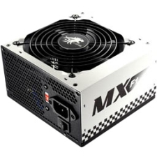 LEPA MX-F1 ATX12V Power Supply N600-SB