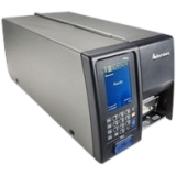 Intermec Mid-Range Printer PM23CA0110000202 PM23c