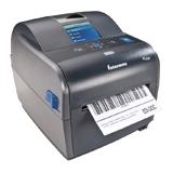 Intermec Desktop Printer PC43DA00000302 PC43d