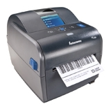 Intermec Desktop Printer PC43DA00100302 PC43d