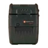 Datamax-O'Neil Receipt Printer 78828S1-3-2 Apex 2