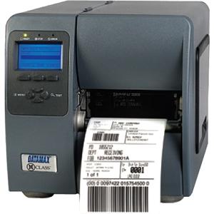 Datamax-O'Neil M-Class Mark II Label Printer KA3-00-08900Y07 M-4308