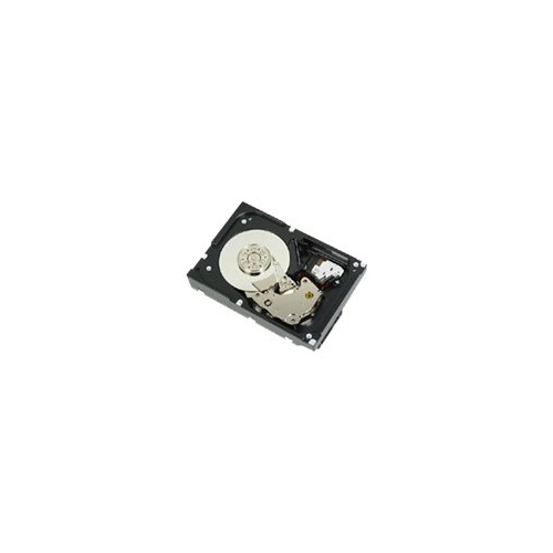Dell-IMSourcing Hard Drive 341-9630